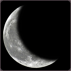 4th Quarter Moon Class and Ritual – Magick of the Moon Series with Renee